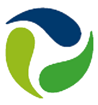 Freigestellt-Logo-VSM